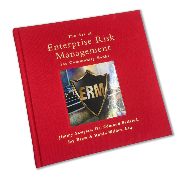 The Art of Enterprise Risk Management