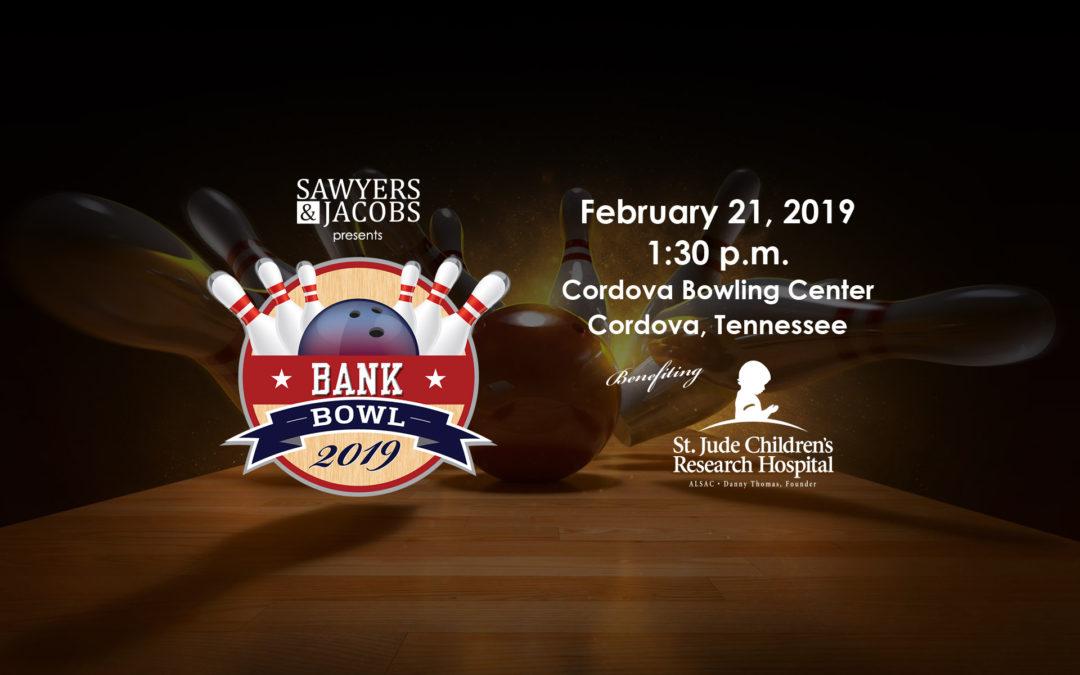 Registration Opens for Bank Bowl 2019