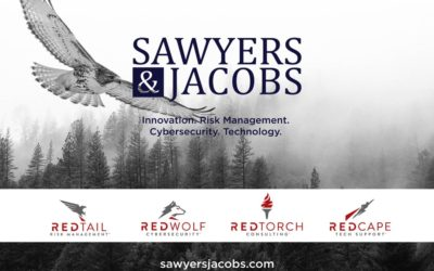 Sawyers & Jacobs Launches New Website