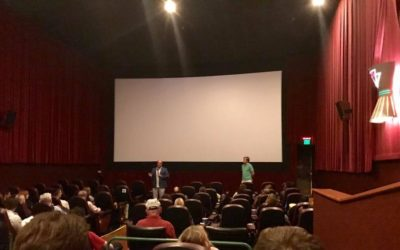 Sawyers & Jacobs Supports Indie Memphis Screening of Abacus: Small Enough to Jail
