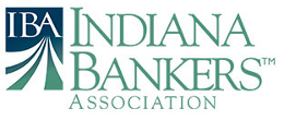Sawyers Speaking at 2017 Cybersecurity Conference presented by Indiana Bankers Association