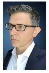 Speaker Spotlight:  Wetherington Returns to Bank Tech Summit