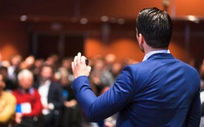 Speaker Lineup Announced-Bank Tech 2017