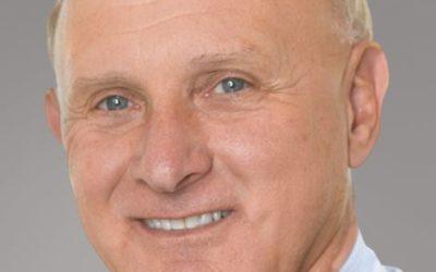 Speaker Spotlight: Dr. Ed Seifried Returns to Bank Tech Summit