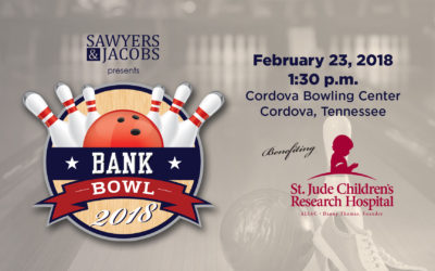 Registration Opens for Bank Bowl 2018