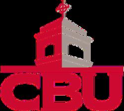 Joshua Jacobs Returns to Teach Digital Forensics at Christian Brothers University