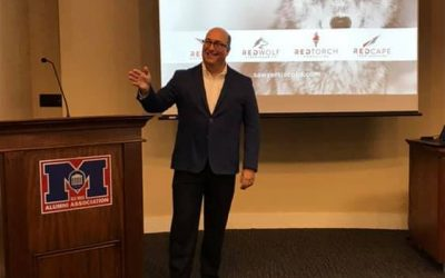 Mississippi Bankers Learn Tech, Payments, and Cybersecurity Trends