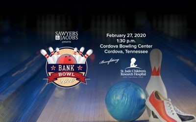 Bank Bowl 2020 Registration Now Open