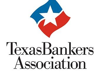 Sawyers Keynotes the Texas Bankers Association CyberTech 2020 Conference in Austin