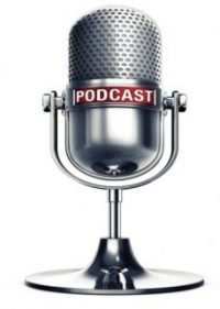Podcast (Part One of Two): Top Ten Strategies for the New Mobile Workforce